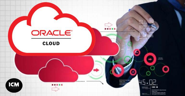 oracle-cloud-1
